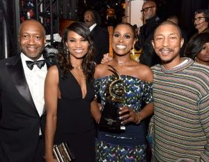 ABFF Honors