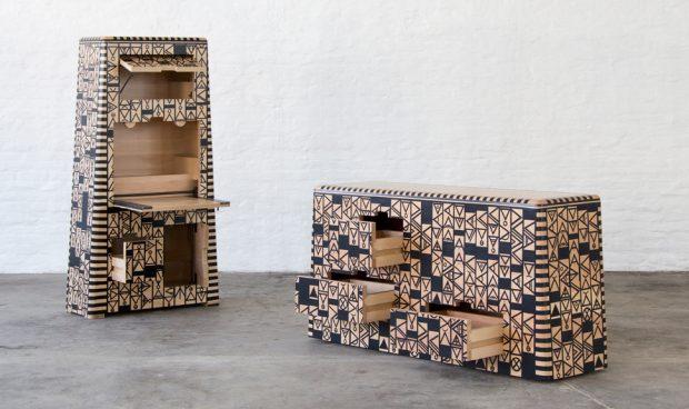 modern african furniture. modern african furniture image blouin art coffee table u2013