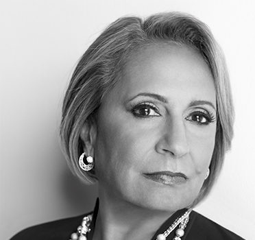 Urban One Founder Cathy Hughes To Be Inducted Into NAB Broadcasting Hall of Fame