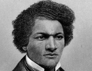 Black History Month: Insurrection Leader Denmark Vesey