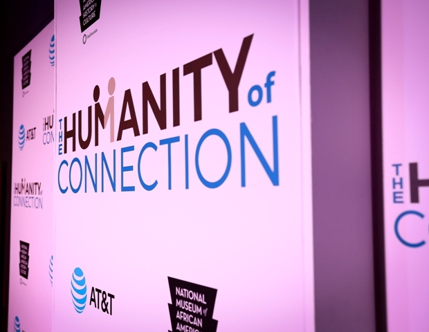 AT&T celebrates Black History Month