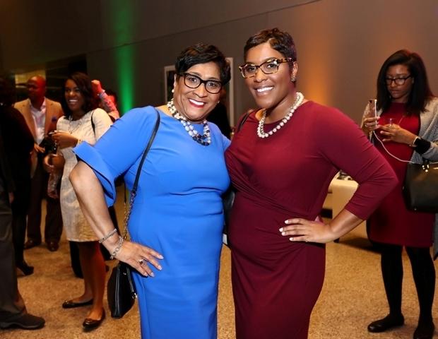 AT&T celebrates Black History Month