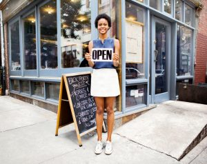 Are You Ready to Start a Business? Recognize the Signs it's Time to Launch