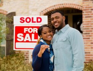 To Buy or Not to Buy? Millennials and Homeownership