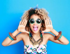3 Ways to Use Your Personality in Your Online Brand