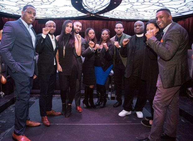 Celebrating Black Excellence and Achievement
