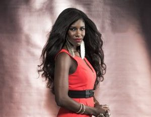 [Updated] Bozoma Saint John Leaves Apple Music, Heads to Uber