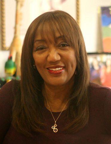 Carol H. Williams