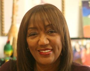 Carol H. Williams is Inducted Into the American Advertising Federation's Hall of Fame