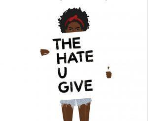 YA Novel About Police Brutality is Getting Plenty Praise