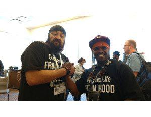 Hood2Good
