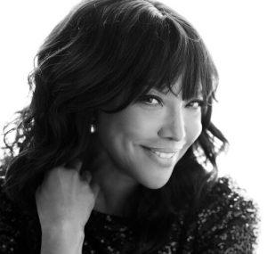 Lynn Whitfield Opens Up About Starring on Oprah Winfrey's'Greenleaf'