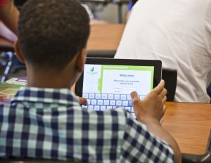 The Education Software That Increases Test Scores