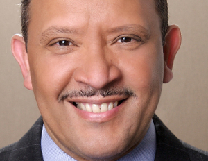 National Urban League President Marc Morial Congratulates the First Black Federal Reserve Appointee