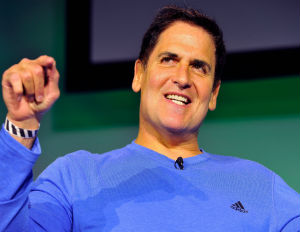 Mark Cuban Is Right, Liberal Arts Majors Are the Key to the Future