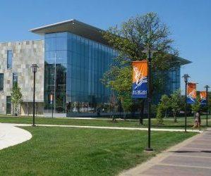 Morgan State University President Slams Betsy DeVos Over HBCU Remark