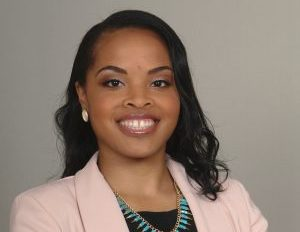 This Millennial CPA Gave up Her Corporate Benefits to Pursue Her Dream of Earning a Ph.D.