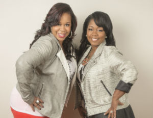 Sisterpreneurs: 5 Simple Ways to Double Your Success by Partnering Up