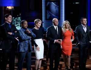 This is Your Opportunity to Try Out for ABC's 'Shark Tank'
