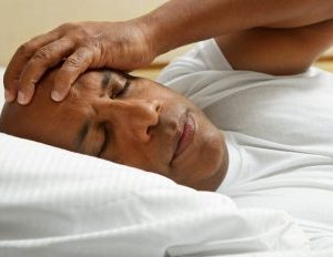 Nurse Alice: The Noise that Helps You Sleep Better