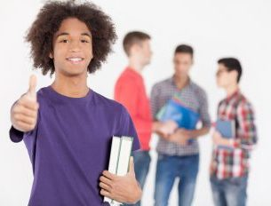 Qualities to Look for in a School—Does Your Child's School Have Them?