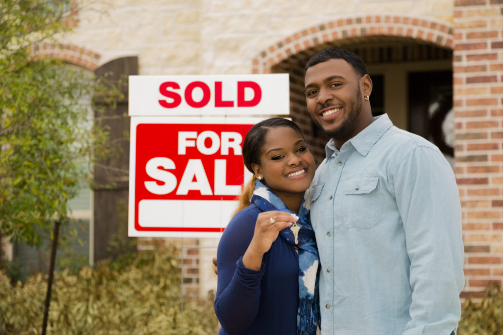 Real Estate, first home, homebuyers