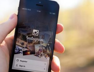 Improve Engagement on Your Instagram Page With Growth Hacking