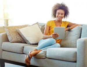 In Case You Missed It: Powerful Reads That Will Help You Recharge This Weekend