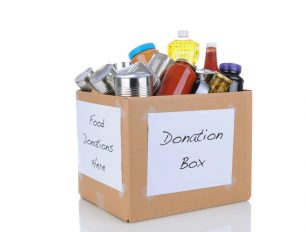 Why Donate to Nonprofits? It's Just Good Business