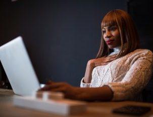 This Week in Tech Racism: Week Ending April 1, 2017
