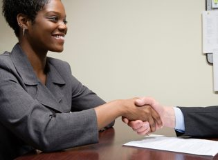 Ladies, Get Your 20% Back: 3 Tips for Salary Negotiation to Close the Wage Gap