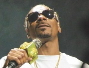 Snoop Dogg Wants Bill O'Reilly to Be Humiliated Like Bill Cosby Was