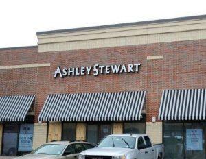 Ashley Stewart Leadership Scholarship to Award $10K to Aggie