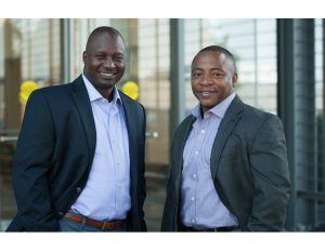 Black-Founded Startup Among Top 50 Programs for Sports Innovation