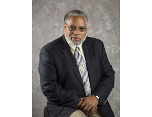 African American Museum Founder to be Honored