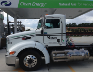 8 Ways Small Businesses Can Fight Rising Gas Prices