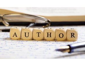 Stop Killing Your Book Sales! 7 Common Mistakes Self-Published Authors Should Avoid