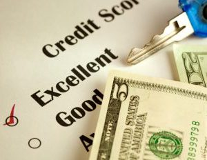 7 Ways to Fix Your Bad Credit