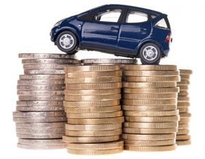 Report: Even Good Black Drivers Pay Higher Auto Insurance