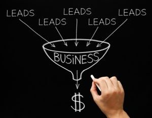 3 Stages of Making a Sale to Significantly Increase Your Company Revenue