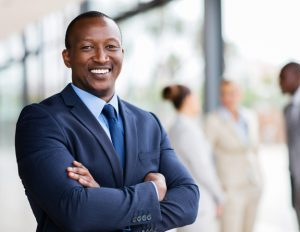 USBC and BYPO Partner to Assist Black Businesses With Growth and Sustainability