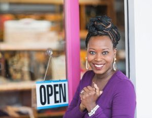 Getting Rid of the Stigma of 'Buy Black'