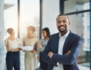 How to Position Your Business for Success