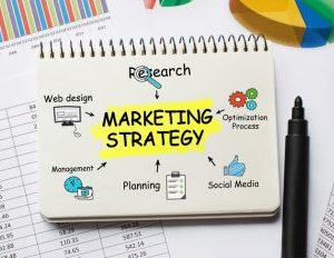Before Doubting Your Product/Service, See How To Improve Your Marketing Team
