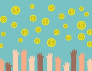 What Is Universal Basic Income, and Can It Help Black America?
