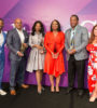 3rd Annual Culture Shifting Weekend Awards Brunch