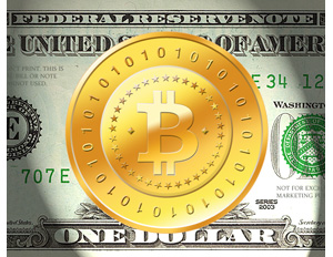 Digital Gold: The ABCs of Bitcoin
