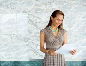 women business owers