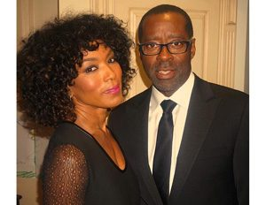 From 'American Crime Story' to Co-Starring With Oprah and Tom Cruise, Actor Courtney B. Vance Reflects on His Career
