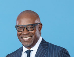 BE 100s CEO Gerald B. Smith Talks Building Business in Houston